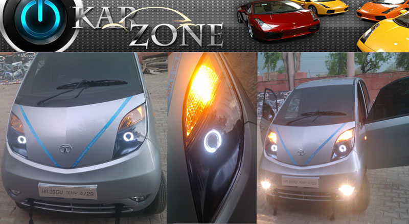 car performance products car modification product car accessories auto customizer india